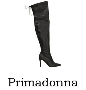 Primadonna Shoes Fall Winter 2016 2017 For Women 11