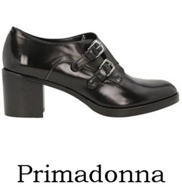Primadonna Shoes Fall Winter 2016 2017 For Women 12