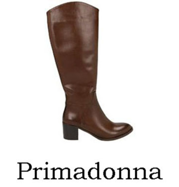 Primadonna Shoes Fall Winter 2016 2017 For Women 13