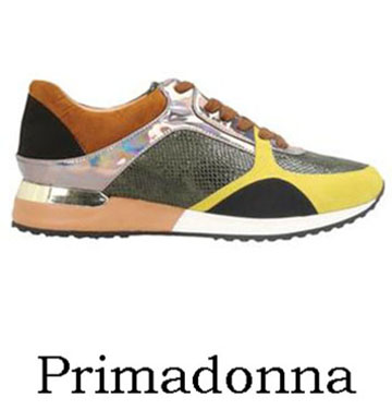 Primadonna Shoes Fall Winter 2016 2017 For Women 14