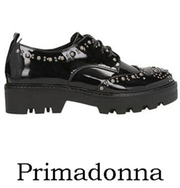 Primadonna Shoes Fall Winter 2016 2017 For Women 15
