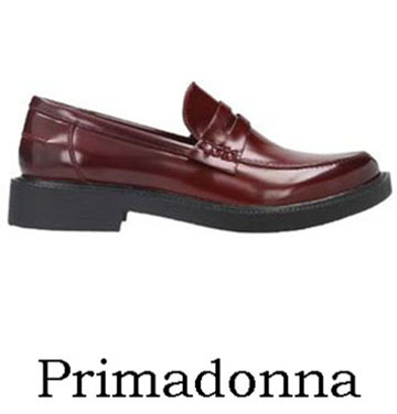 Primadonna Shoes Fall Winter 2016 2017 For Women 16