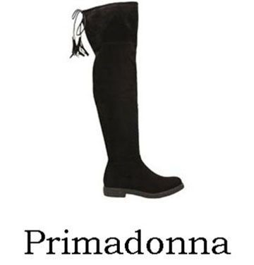 Primadonna Shoes Fall Winter 2016 2017 For Women 17