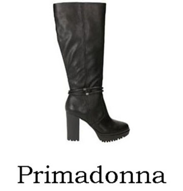 Primadonna Shoes Fall Winter 2016 2017 For Women 18