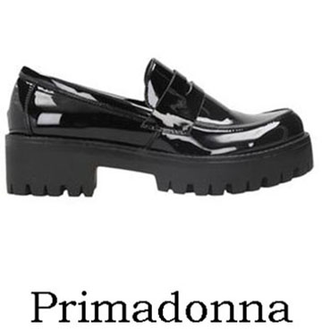 Primadonna Shoes Fall Winter 2016 2017 For Women 19
