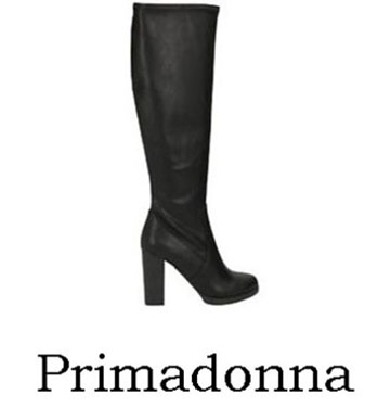 Primadonna Shoes Fall Winter 2016 2017 For Women 2