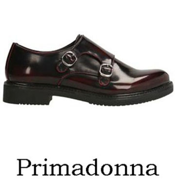 Primadonna Shoes Fall Winter 2016 2017 For Women 20