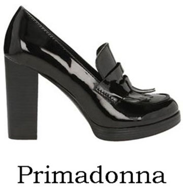 Primadonna Shoes Fall Winter 2016 2017 For Women 21