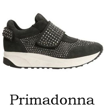 Primadonna Shoes Fall Winter 2016 2017 For Women 22