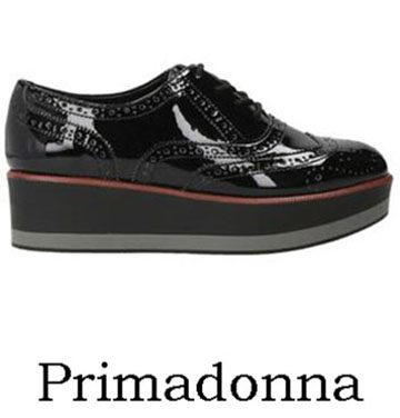 Primadonna Shoes Fall Winter 2016 2017 For Women 23