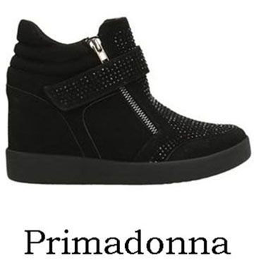 Primadonna Shoes Fall Winter 2016 2017 For Women 24