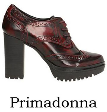 Primadonna Shoes Fall Winter 2016 2017 For Women 25