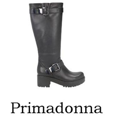 Primadonna Shoes Fall Winter 2016 2017 For Women 26