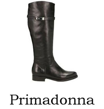 Primadonna Shoes Fall Winter 2016 2017 For Women 27