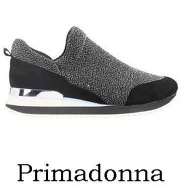 Primadonna Shoes Fall Winter 2016 2017 For Women 28