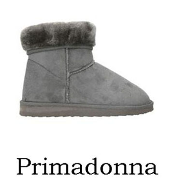 Primadonna Shoes Fall Winter 2016 2017 For Women 3