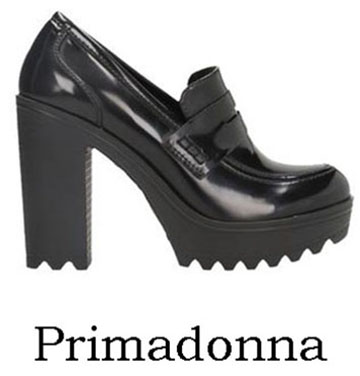 Primadonna Shoes Fall Winter 2016 2017 For Women 30