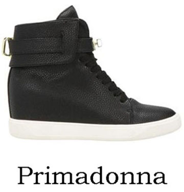 Primadonna Shoes Fall Winter 2016 2017 For Women 31