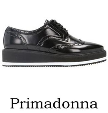 Primadonna Shoes Fall Winter 2016 2017 For Women 32
