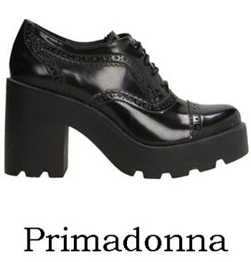 Primadonna Shoes Fall Winter 2016 2017 For Women 33