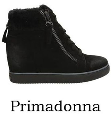 Primadonna Shoes Fall Winter 2016 2017 For Women 34