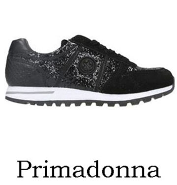 Primadonna Shoes Fall Winter 2016 2017 For Women 35