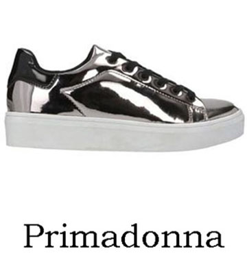 Primadonna Shoes Fall Winter 2016 2017 For Women 36