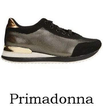 Primadonna Shoes Fall Winter 2016 2017 For Women 38
