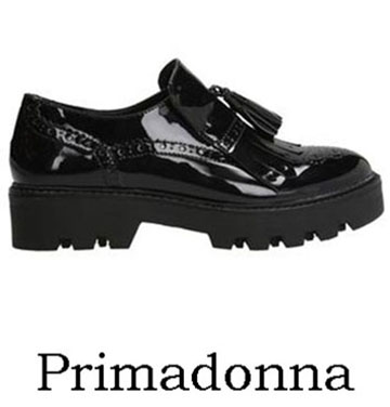 Primadonna Shoes Fall Winter 2016 2017 For Women 39