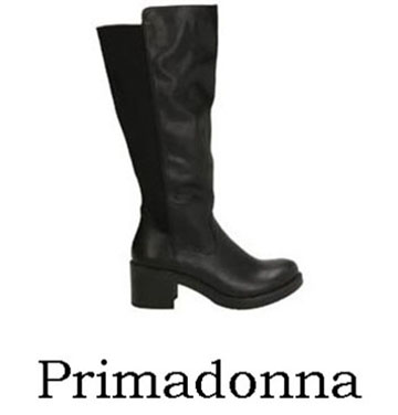 Primadonna Shoes Fall Winter 2016 2017 For Women 4