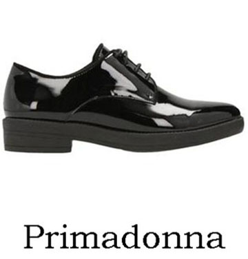 Primadonna Shoes Fall Winter 2016 2017 For Women 40