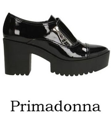 Primadonna Shoes Fall Winter 2016 2017 For Women 41