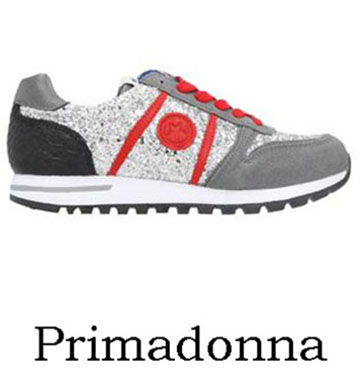 Primadonna Shoes Fall Winter 2016 2017 For Women 42