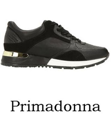 Primadonna Shoes Fall Winter 2016 2017 For Women 43