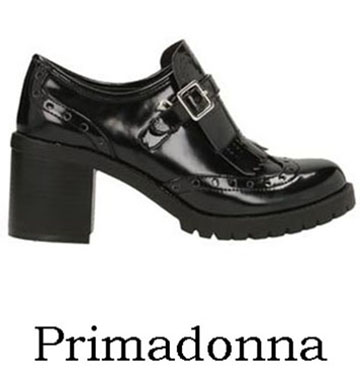 Primadonna Shoes Fall Winter 2016 2017 For Women 44