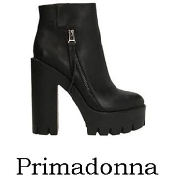 Primadonna Shoes Fall Winter 2016 2017 For Women 45