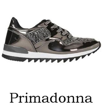 Primadonna Shoes Fall Winter 2016 2017 For Women 46
