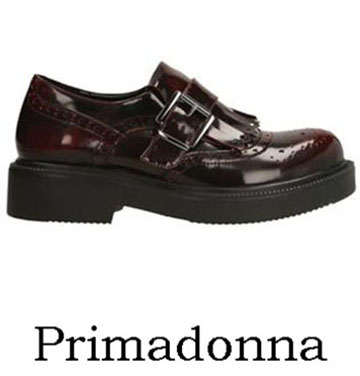 Primadonna Shoes Fall Winter 2016 2017 For Women 47