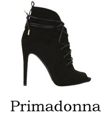 Primadonna Shoes Fall Winter 2016 2017 For Women 48