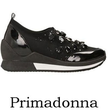 Primadonna Shoes Fall Winter 2016 2017 For Women 49