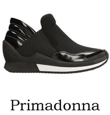 Primadonna Shoes Fall Winter 2016 2017 For Women 5