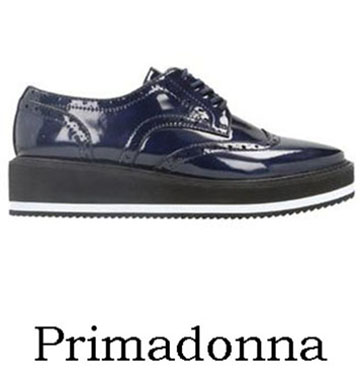 Primadonna Shoes Fall Winter 2016 2017 For Women 50