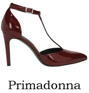 Primadonna Shoes Fall Winter 2016 2017 For Women 51