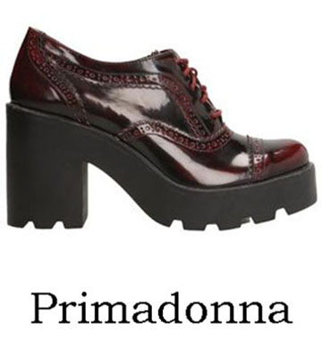 Primadonna Shoes Fall Winter 2016 2017 For Women 52