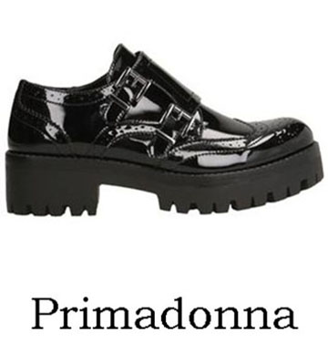 Primadonna Shoes Fall Winter 2016 2017 For Women 53