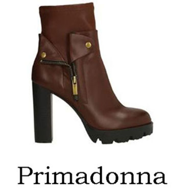 Primadonna Shoes Fall Winter 2016 2017 For Women 55