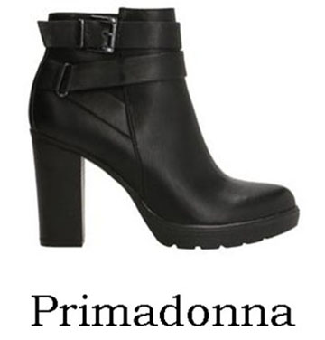 Primadonna Shoes Fall Winter 2016 2017 For Women 56