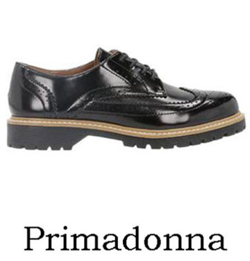 Primadonna Shoes Fall Winter 2016 2017 For Women 57
