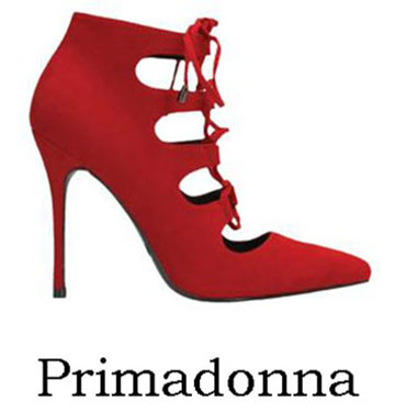 Primadonna Shoes Fall Winter 2016 2017 For Women 59
