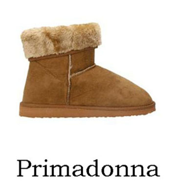 Primadonna Shoes Fall Winter 2016 2017 For Women 6